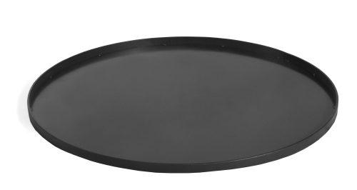 Fire Basket Base Plate
